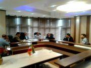 رئیس خانه صنعت، معدن وتجارت استان مازندارن اعلام کرد؛ این تشکل از کاوش های ژئوفیزیک هوایی در استان حمایت جدی بعمل می آورد