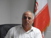 رئیس خانه صنعت، معدن و تجارت آذربایجان شرقی؛ افزایش قیمت تمام شده محصولات صادرات را تحت الشعاع قرار می دهد
