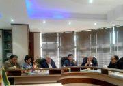 طرح پیشنهادی خانه صمت مازندران برای حمایت از واحدهای فعال و رونق اشتغال