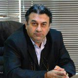 خرید پوشاک ایرانی در دستور کار مسئولان قرار گیرد