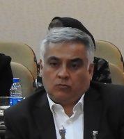 دکتر جعفری عضو هیأت مدیره خانه صنعت ، معدن و تجارت آذربایجان شرقی: راه نجات کشور در افزایش صادرات غیرنفتی نهفته است