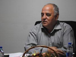 رئیس خانه صنعت، معدن و تجارت آذربایجان شرقی: حال صادرات استان رو به بهبودی است