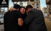 پیام تسلیت خانه صنعت،معدن و تجارت ایران درپی زلزله غرب کشور