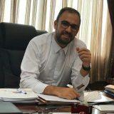 مدیر ICT اتاق اصناف ایران: واردکنندگان مجاز گوشی ظرفیت رفع نیاز کشور را ندارند
