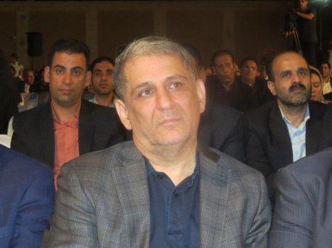 دبیرکل خانه صنعت، معدن و تجارت ایران:تولید در توزیع گره خورد