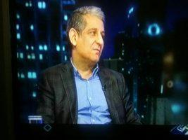 در پی پیگیری های مکرر خانه صنعت،معدن و تجارت ایران به بند ۵ مصوبه ارزی دولت ، مواد اولیه و ملزومات خط تولید از پرداخت مابه التفاوت ارز معاف شدند