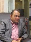 عضو هیات مدیره خانه صنعت، معدن و تجارت ایران: قوه قضاییه حامی تولید