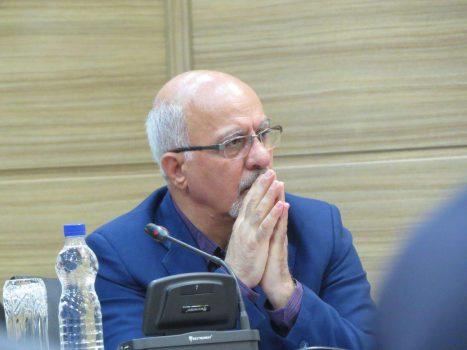 رییس خانه صنعت، معدن و تجارت استان یزد:بومی یا غیربومی بودن، شاخصه اصلی انتخاب استاندار يزد نیست