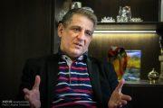 گفتگوی تجارتنیوز با دبیرکل خانه صنعت، معدن  تجارت ایران: صنعت در سال ۹۸ چه وضعیتی خواهد داشت؟ / بعید است دلار ارزان شود