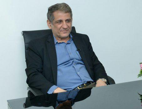 دبیرکل خانه صنعت، معدن و تجارت ایران: گرانفروشی کارخانهها را گزارش کنید