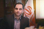 دبیرکمیسیون حقوقی و قضایی خانه صنعت، معدن و تجارت ایران:هزینه های حق الوکاله برای فعالان اقتصادی بسیار زیاد است