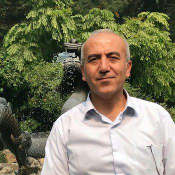 رئیس خانه صنعت، معدن و تجارت استان همدان: ارز تک نرخی تولید داخل را در مقابل محصولات خارجی رقابت پذیر می کند