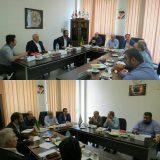 در بیست و ششمین جلسه کمیسیون حقوقی و قضایی خانه صنعت،  معدن و تجارت ایران مطرح شد: تشکیل کمیته های بانکی و مالیاتی