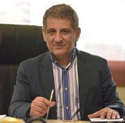 دبیرکل خانه صنعت،معدن و تجارت ایران خبر داد:پیگیری ماجرای کیک های آلوده توسط دستگاه های امنیتی