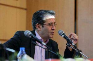 دبیرخانه صنعت، معدن و تجارت خراسان رضوی:  ابراهیمی تاکید کرد؛ لزوم بازنگری شیوه های بازگشت ارز به استان از محل صادرات خارجی