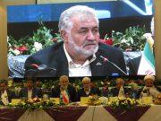 رئیس خانه صنعت، معدن و تجارت ایران: نظام بانکی مانع تولید است