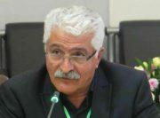 رئیس خانه صنعت کرمانشاه: تولیدکنندگان توانایی بازپرداخت سرمایه در گردش یکساله را ندارند