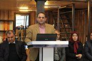 یادداشت قائم مقام دبیرکل خانه صنعت، معدن و تجارت ایران/تمایل به کالای خارجی