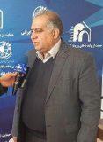 رییس کمیسیون پایش کسب و کار خانه صنعت، معدن و تجارت ایران:بازار امروز بورس آهن به ضرر تولیدکنندگان به نفع واسطهها/ سرمایه در گردش با نرخ پائین باید به تولید تزریق شود
