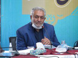 رئیس خانه صنعت، معدن و تجارت ایران: یک کارخانه دار نشان دهید که تسهیلات جدید دولت را گرفته باشد/ چرا فقط وعده می دهید؟
