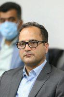 عضو هیات مدیره خانه صنعت، معدن و تجارت استان تهران: مشکلات تولید با ۱۵۰ نامه حل نشد/ ۷۰ تغییر مدیریتی ظرف یک سال