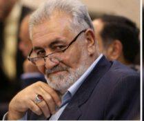 پیام تبریک  رییس خانه صنعت، معدن و تجارت ایران به مناسبت روز خبرنگار