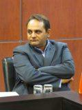 قائم مقام دبیرکل خانه صنعت، معدن و تجارت ایران اعلام کرد: کوچک شدن بازار و رکود اقتصادی، دو مساله مهم بخش صنعت و تولید کشور