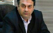 رییس خانه صنعت،معدن و تجارت مازندران:توفیق در صادرات به همت عالی حاکمیتی نیاز دارد