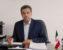 عضو هیئتمدیره خانه صنعت ، معدن و تجارت ایران: نقدینگی سرگردان بهجای بخش تولید وارد امور دلالی شده است