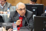 نایب رییس خانه صنعت، معدن و تجارت ایران: ضربه سوءمدیریت بیش از تحریم و کرونا اقتصاد را به چالش کشید/ به صنایع رسیدگی نشود، میمیرند