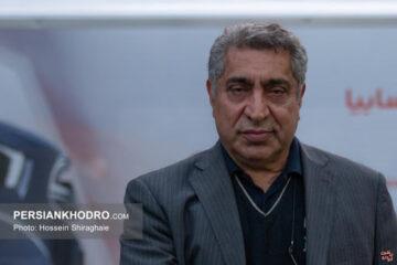 رئیس کمیسیون صنایع خانه صنعت و معدن ایران:حاکمیت عرضه و تقاضا مهر پایانی بر سردرگمی قیمت خودرو