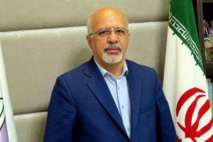 رئیس خانه صنعت، معدن و تجارت یزد: ۷۰ درصد مالیات استان از بخش تولید و صنعت تامین میشود