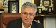 عضو هیاتمدیره خانه صنعت ایران مطرح کرد اختلاف ۱۵درصدی سود سرمایه با استانداردهای جهانی
